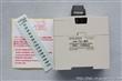 供应三菱PLC扩展模块FX2N-8ER批发出售
