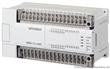 供应三菱PLCFX3U-64MT-ES-A 批发出售