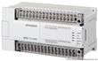 供应三菱PLCFX3U-48MR-ES-A 批发出售