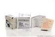 供应三菱PLC模块FX2N-2AD批发出售