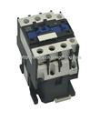 接触器CJX2-3210