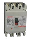 塑壳断路器RMM1-225L/3300