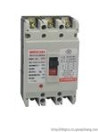 塑壳断路器RMM1-100L/3300