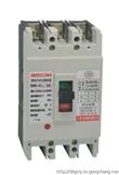 塑壳断路器RMM1-63L/3300