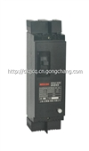 DZ15LE-100/290漏电保护器