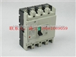 三菱&漏电断路器% NV125-SV 4P 63A全新原装
