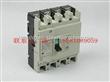 三菱&漏电断路器% NV125-SV 4P 32A大量现货
