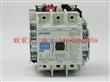 三菱&接触器S-N10 AC220V保证正品