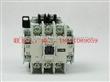 三菱&接触器S-N150 AC220V全新原装