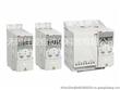 供应ACS150/310/355/510/550变频器