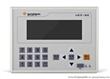 国产三菱PLC 文本一体机 厂家直销 模拟量输入输出