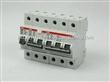 ABB低压断路器SH202-C16