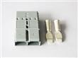供应SH350A600VAnderson连接器充电机插头接插件