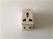 模数化插座 AC30模数化插座