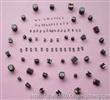 供应电感 磁珠 电感器 贴片电感