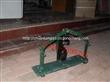 吊椅 单轮吊椅 电信专用高空吊椅