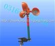 驱鸟器 风力驱鸟器 太阳能驱鸟器