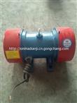 供应yzs-3-4振动电机