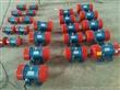 供应YZS-10-6振动电机