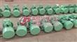YBZU系列煤矿防爆振动电机 ExdⅡCT4