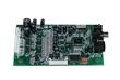 5.1CH AC-3/DTS 解码板
