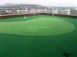 东莞高尔夫模拟器练习 韩国高尔夫总代理