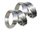 『厂家批发』冷镦螺丝不锈钢丝线 201,304,316半硬态不锈钢线材