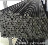 供应1.4016  1.4113  1.4006冷镦和冷挤压用不锈钢棒材与线材
