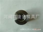 【 厂家直销】金刚石聚晶模具 聚晶拉丝模具 钻石模具
