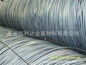 供应XGM2铜包钢丝XGM2精品冷镦钢线