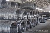 厂家生产供应 优质22a高速冷镦线材