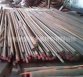 SWCH22A结构钢/SWCH22K碳素结构钢