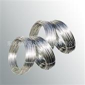 厂家直销304不锈钢线  不锈钢冷镦线批发到菲亚达质优价廉