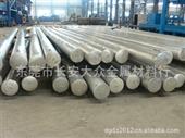 供应SWCH20K、SWCH22A、SWCH22K日本碳结钢