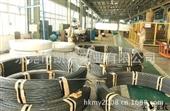 平价供应SCM420钢带,SCM420H退火冷镦线,磨光棒,精密钢管