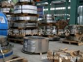 平价供应B7冷镦线材盘圆,B7精密钢管,冷拉钢