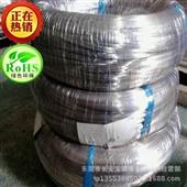 供应铝线 无弹性铝线 纯铝线