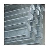 6463 EIB EIC铝板,铝圆棒,铝卷带,铝线材,铝丝材