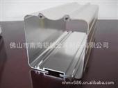 铝航公司专业订制电源铝合金外壳、电源铝合金散热器、铝型材外壳