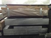 生产加工合金铝板 西南铝板 苏州铝型材 铝板6061