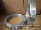 现货1050铝线|1060铝线|合金铝线|纯铝线