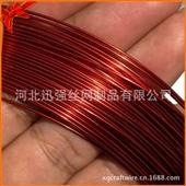 彩色铝线批发 装饰铝线 diy手工自行车铝线 工艺铝线