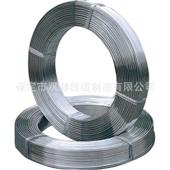 铝丝 2.0mm,2.2mm,2.4mm,2.6mm