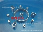 供应国标铝棒,6063铝棒,易车削铝棒