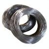 供应铝线(电镀用铝镁合金线)