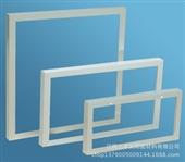 供应优质太阳能组件用铝边框
