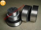 供应1060铝线   1080铝线   1100铝线 【标准硬度】