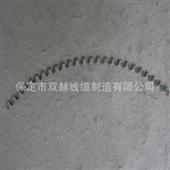 长城卡扣,长城卡,15-9/5x1.5/greatwall clip/r clip/poly clip