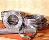 纯铝线 合金铝线