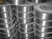铝线  铝丝  铝焊丝